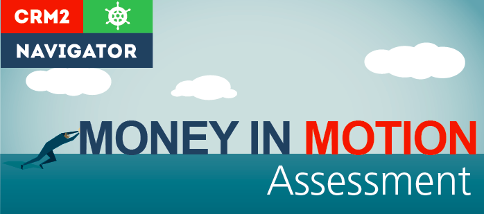Money_in_Motion_Assessment
