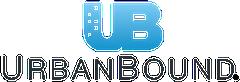 urbanbound-logo.png