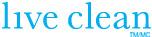 liveclean-logo.jpg