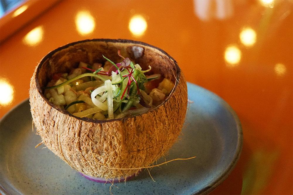 Tropical Ceviche.jpg