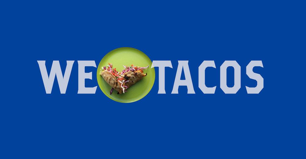 Taco+Love.jpg