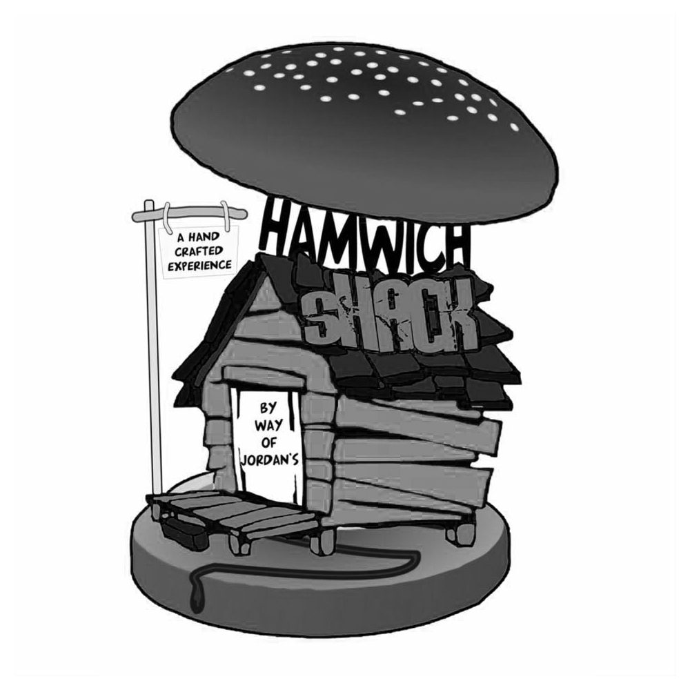 hamwich.jpg