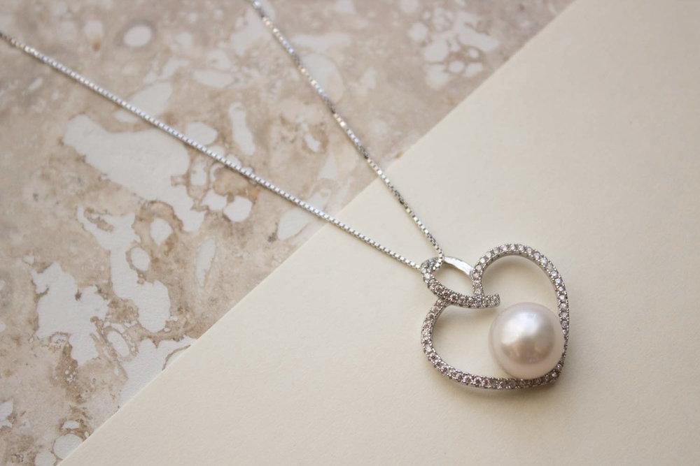 Pearl Rack_Heart Pearl Necklace.jpg