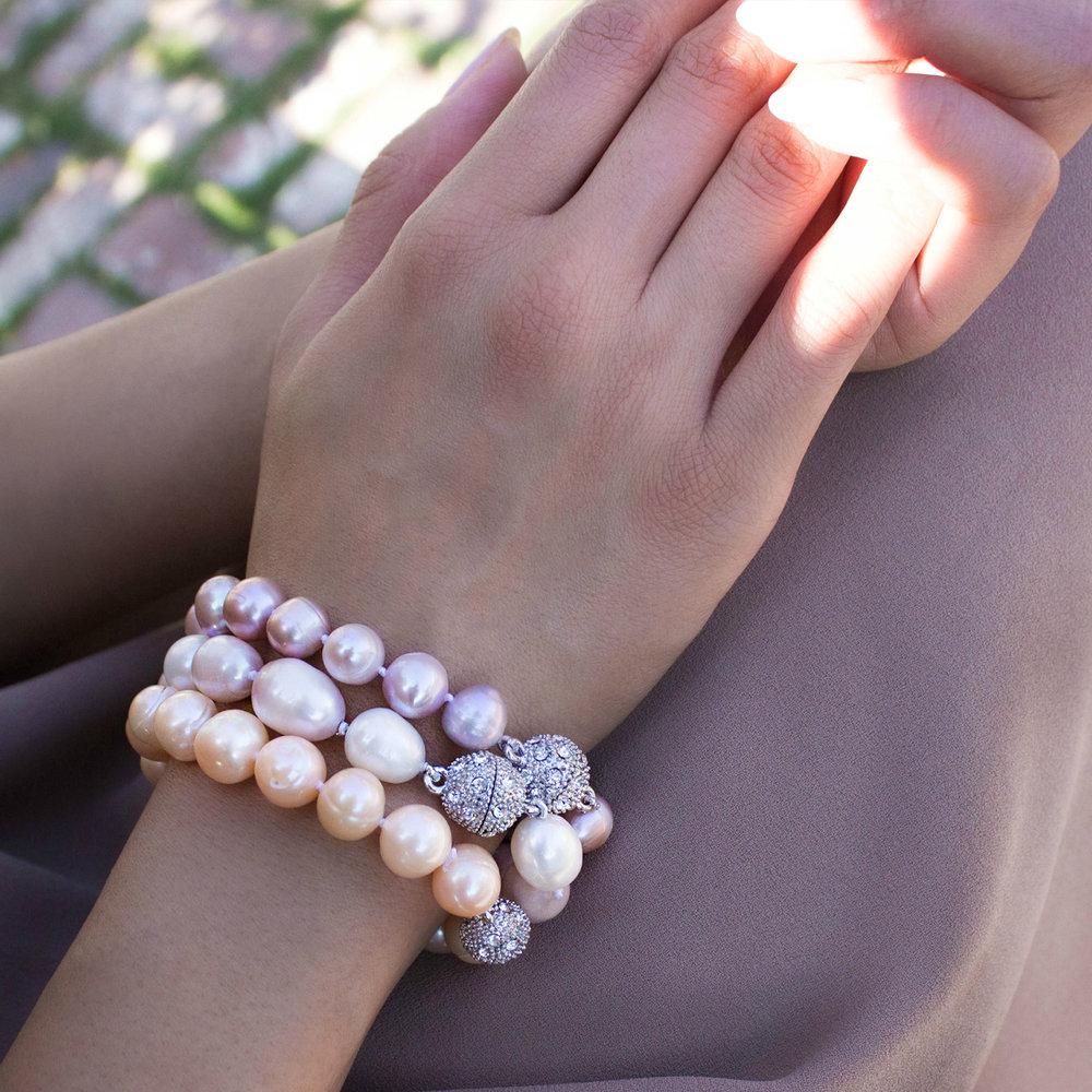 Pearl Rack Bracelet Hands Insta.jpg