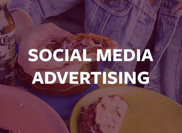SOCIAL ADS.jpg