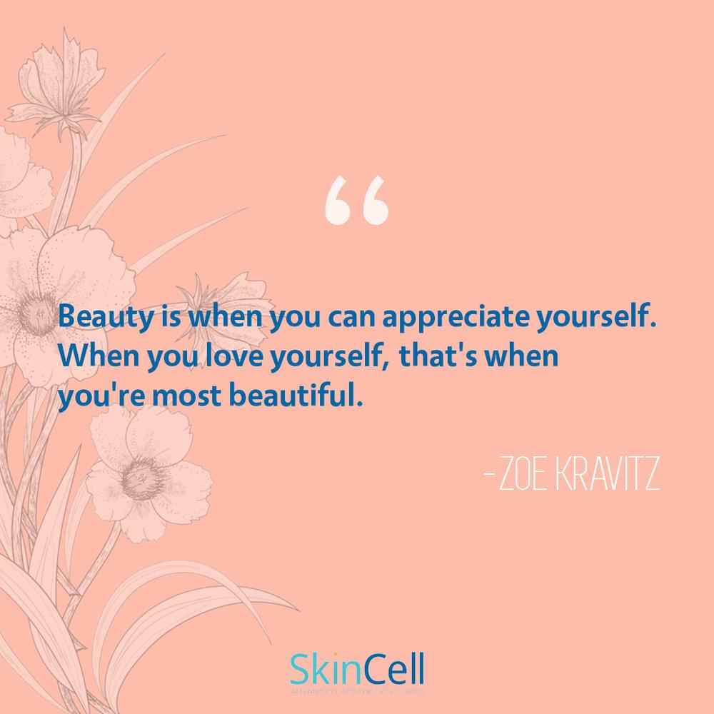 Zoe Kravitz Quote.jpg
