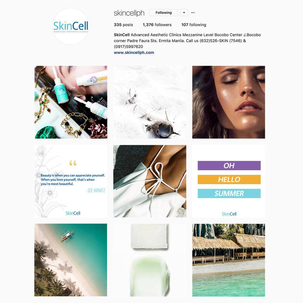 Instagram Template Skin Cell March.jpg