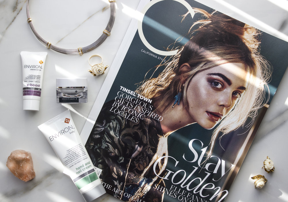 Environ_Magazine.jpg