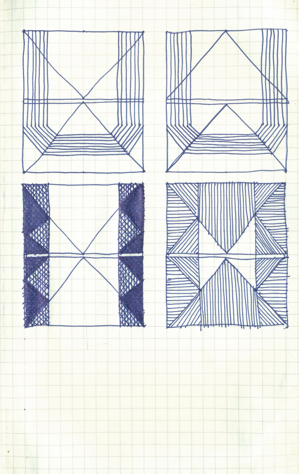 Drawing _9_c.jpg