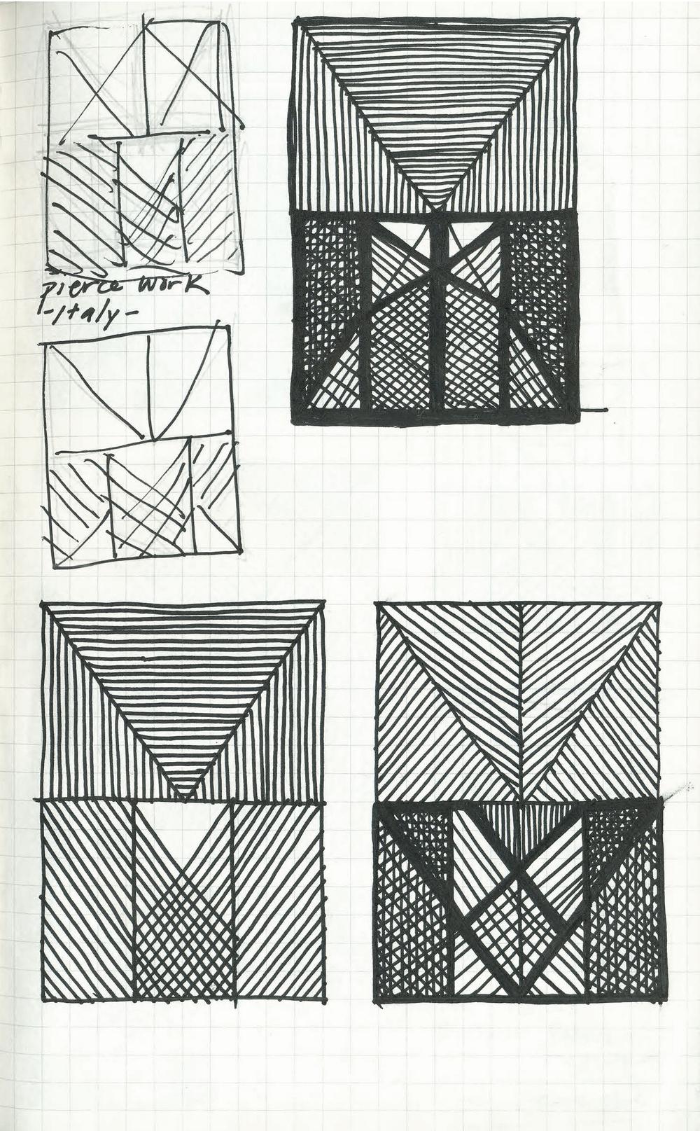 Drawing_6_c.jpg
