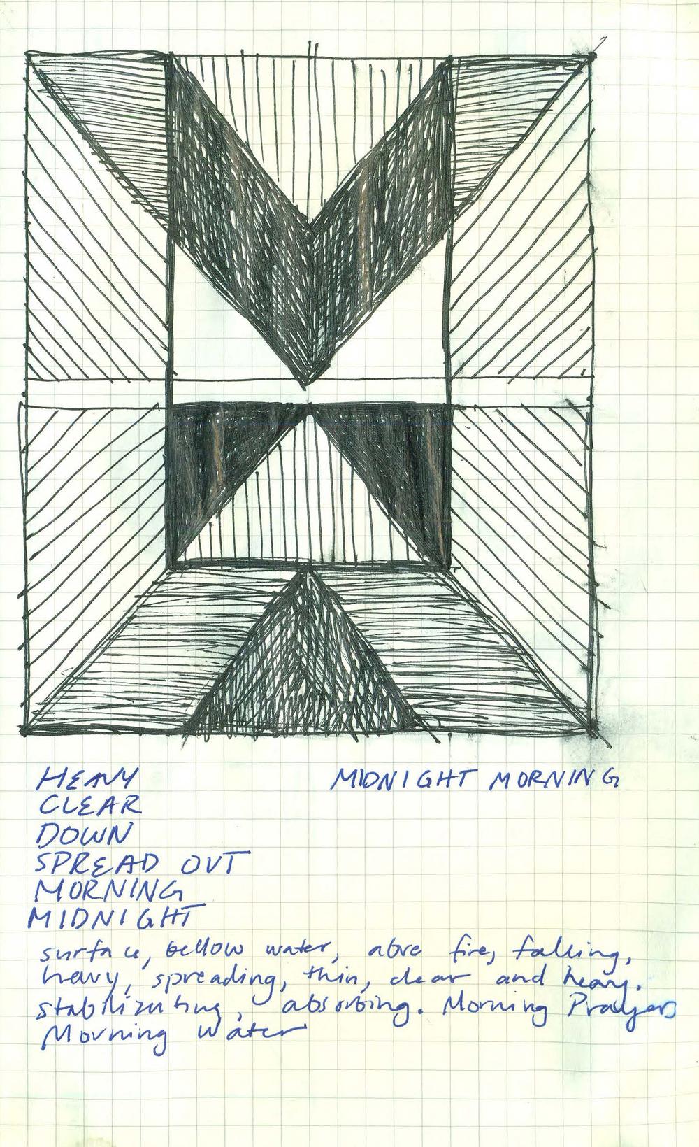 Drawing_11_c.jpg