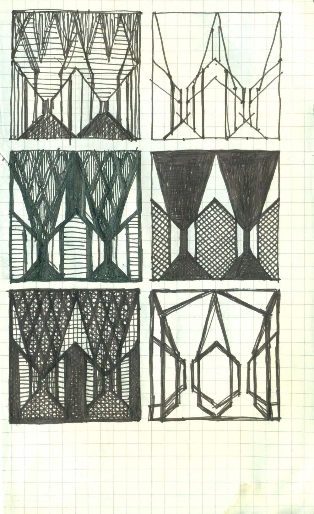 Drawing_29_c.jpg