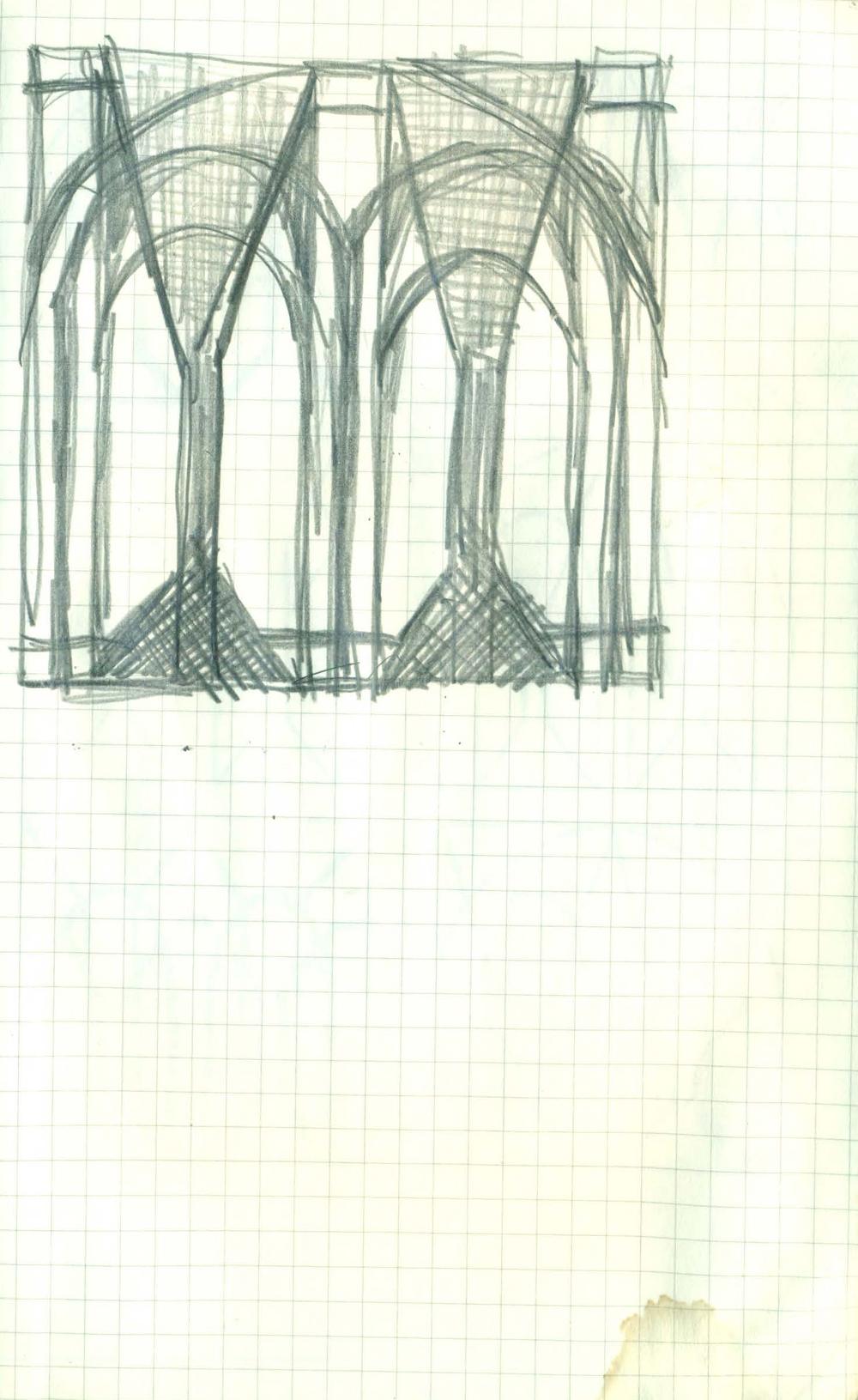 Drawing_32_c.jpg