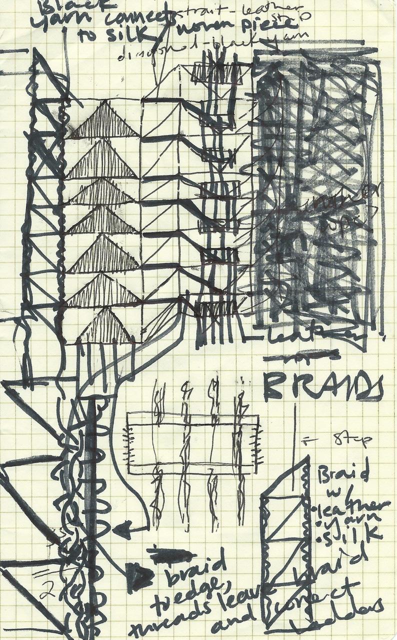 drawing9.jpg