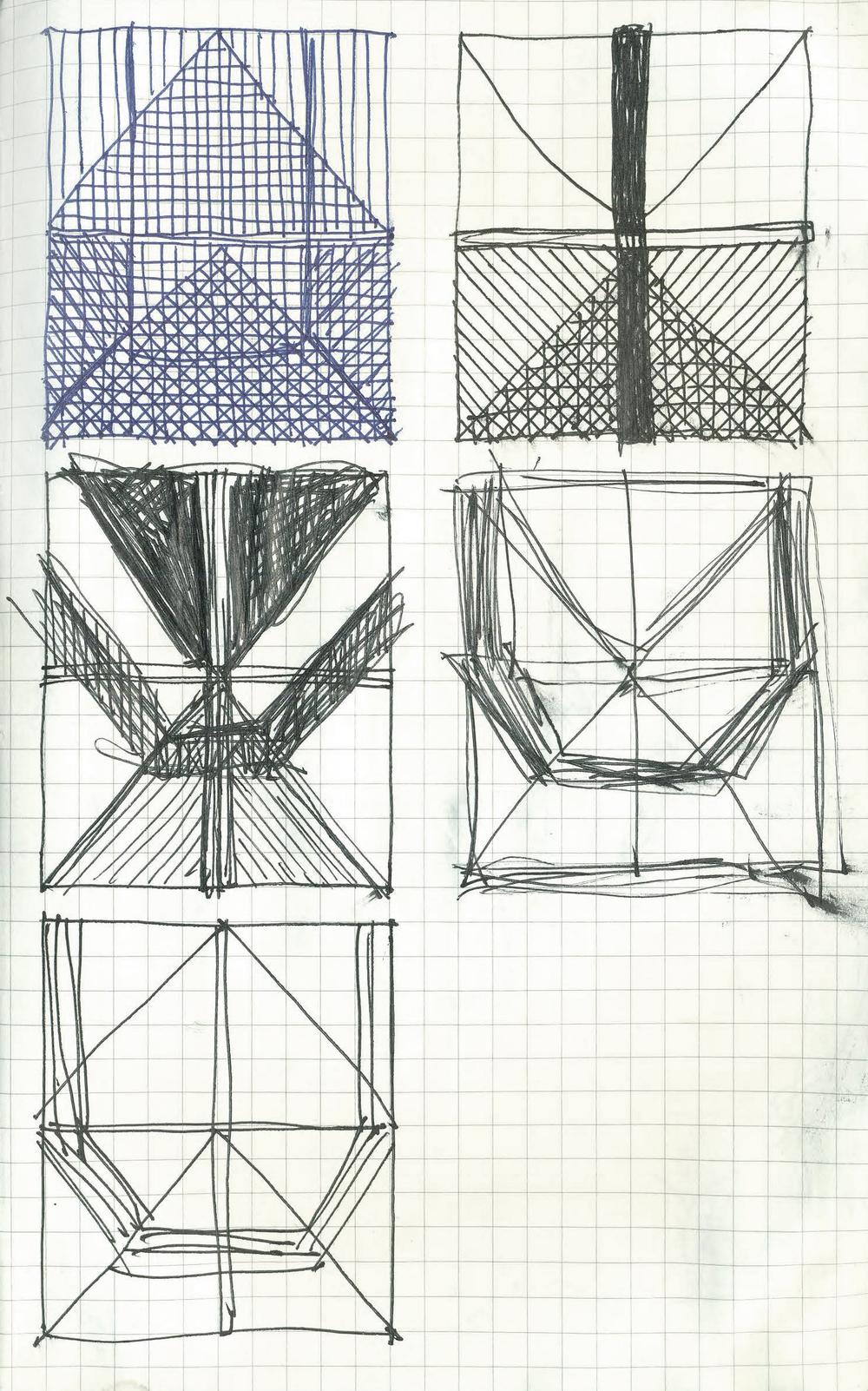 Drawing_10_c.jpg