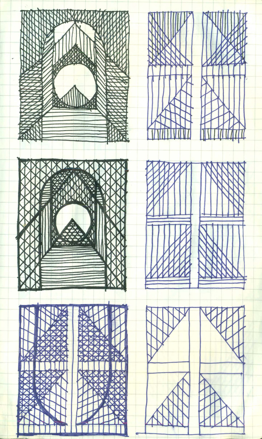 Drawing_18_c.jpg
