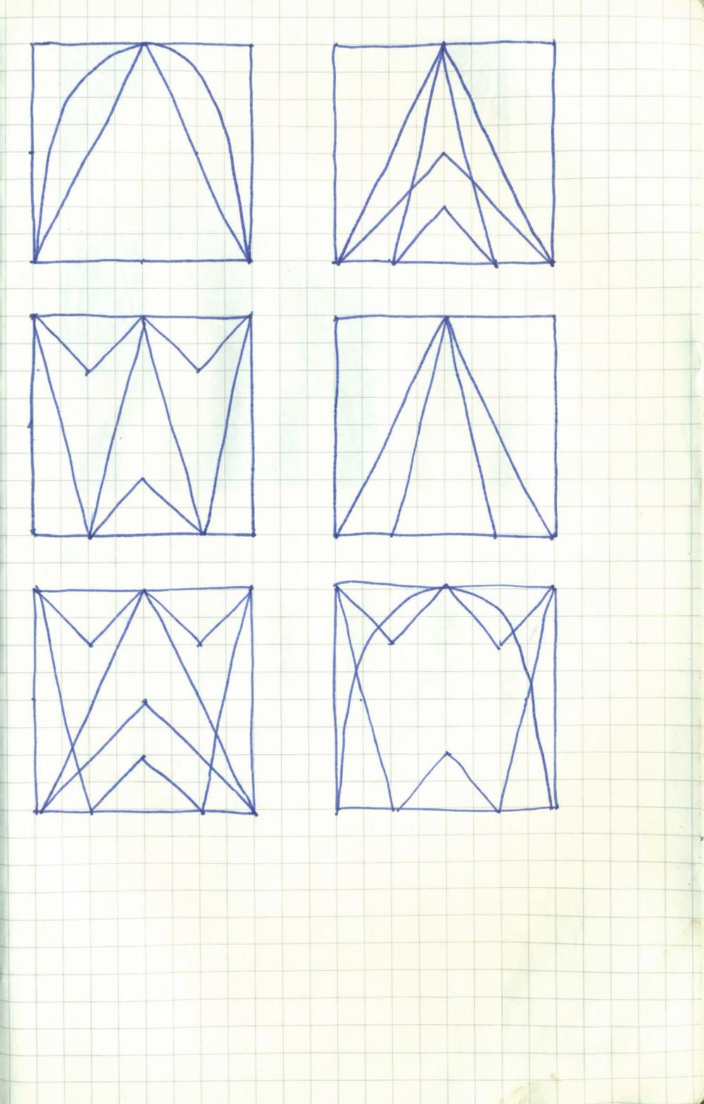 Drawing_39_c.jpg