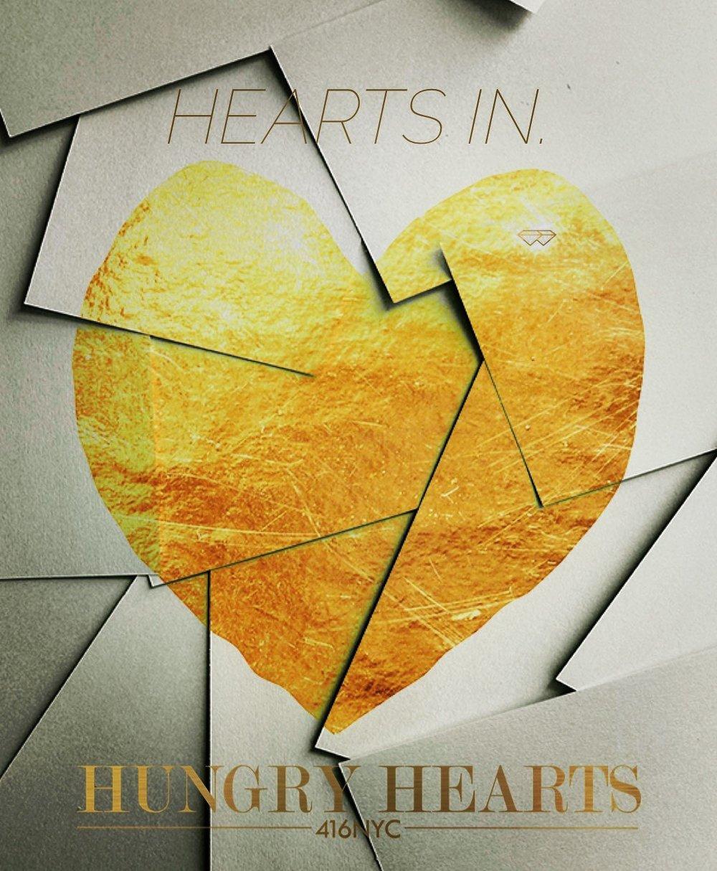 HEARTS IN 1.JPG
