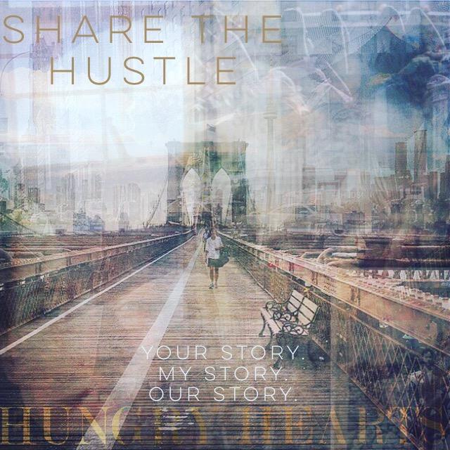 share the hustle.JPG