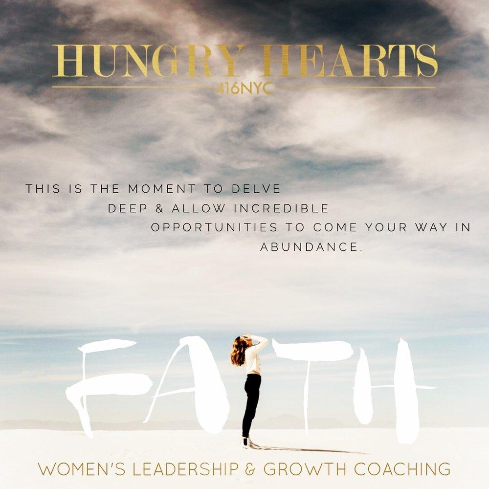 Faith 2.JPG