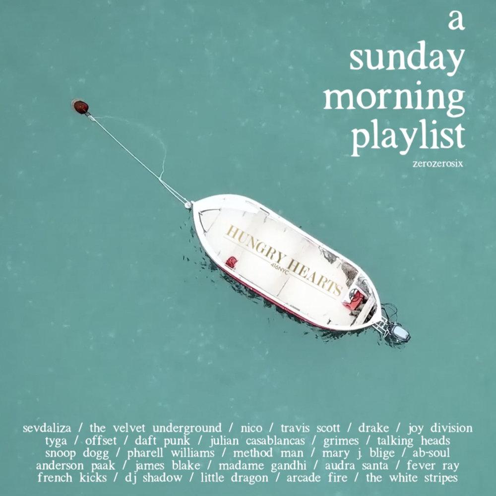 playlist 6.JPG