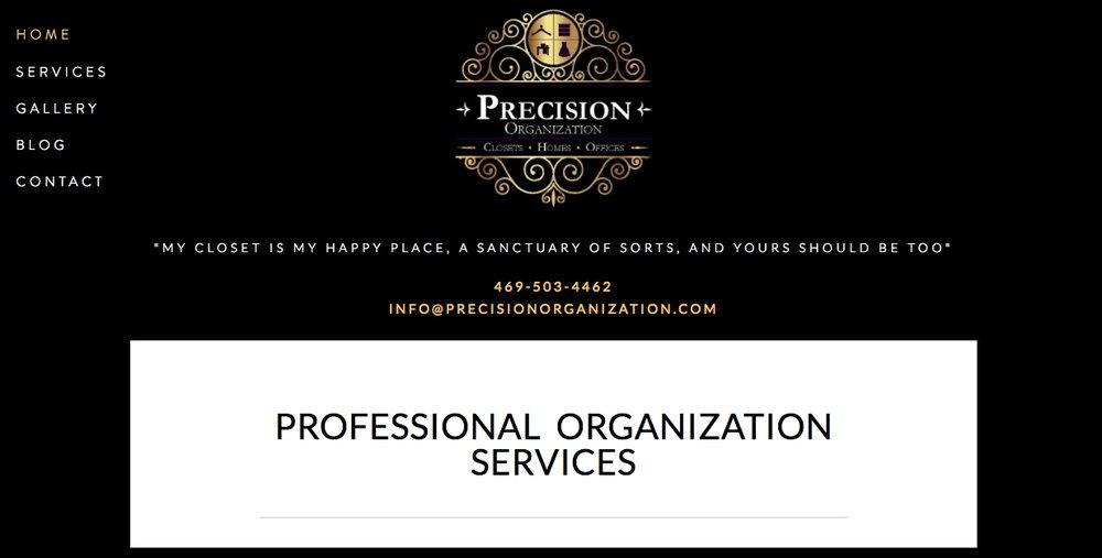 precision organization.jpg