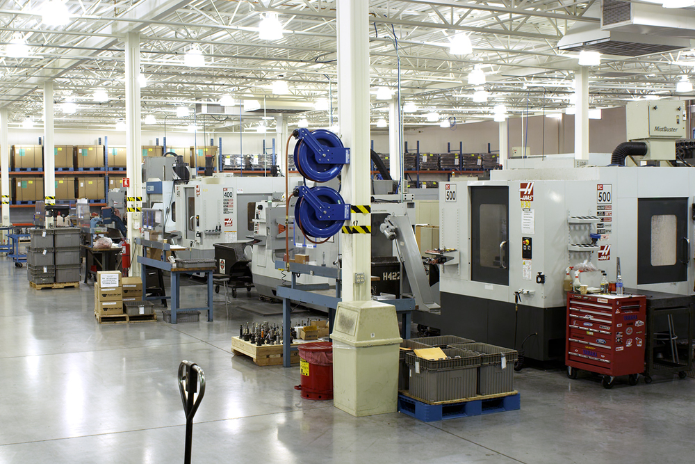 facilities-10.jpg