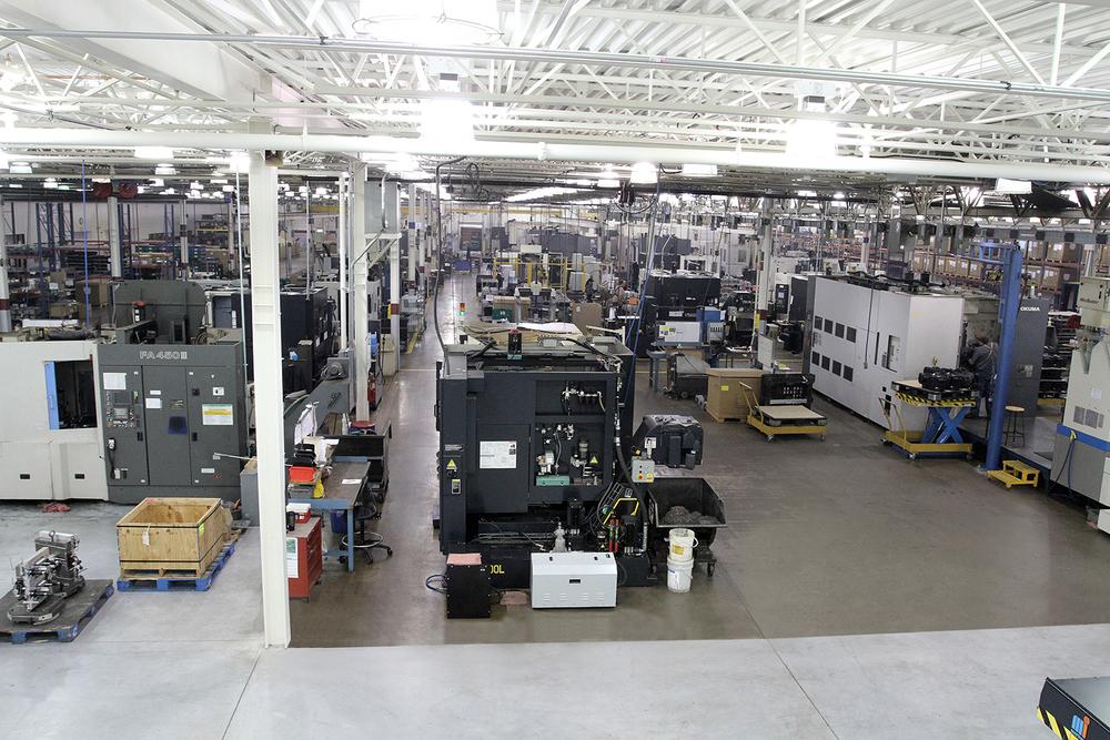 facilities-12.jpg