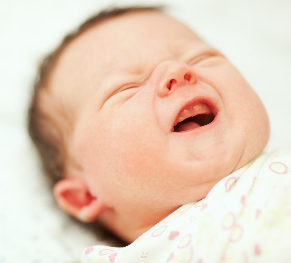 infant-crying.jpg