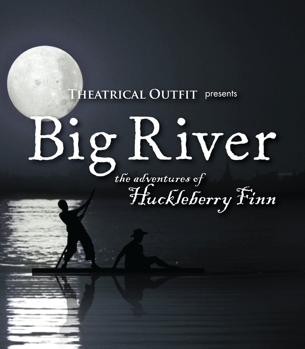 big-river-musical-theatrical-outfit.jpg