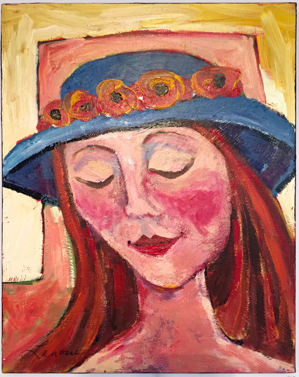 girl-in-blue-hat-painting.jpg