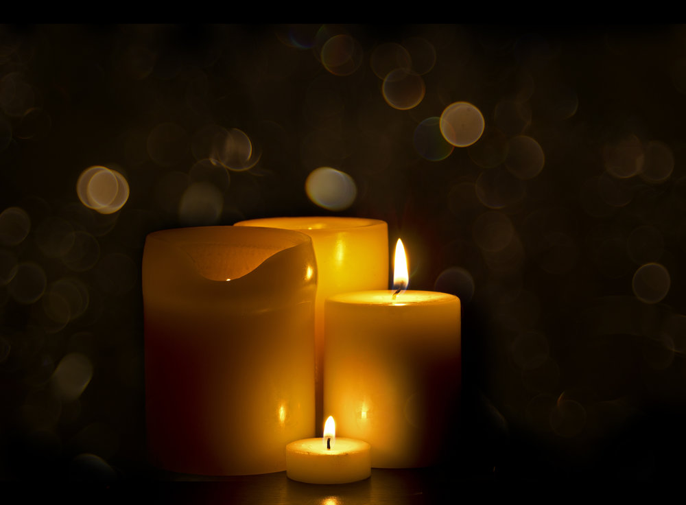 decorative-candle-background.jpg