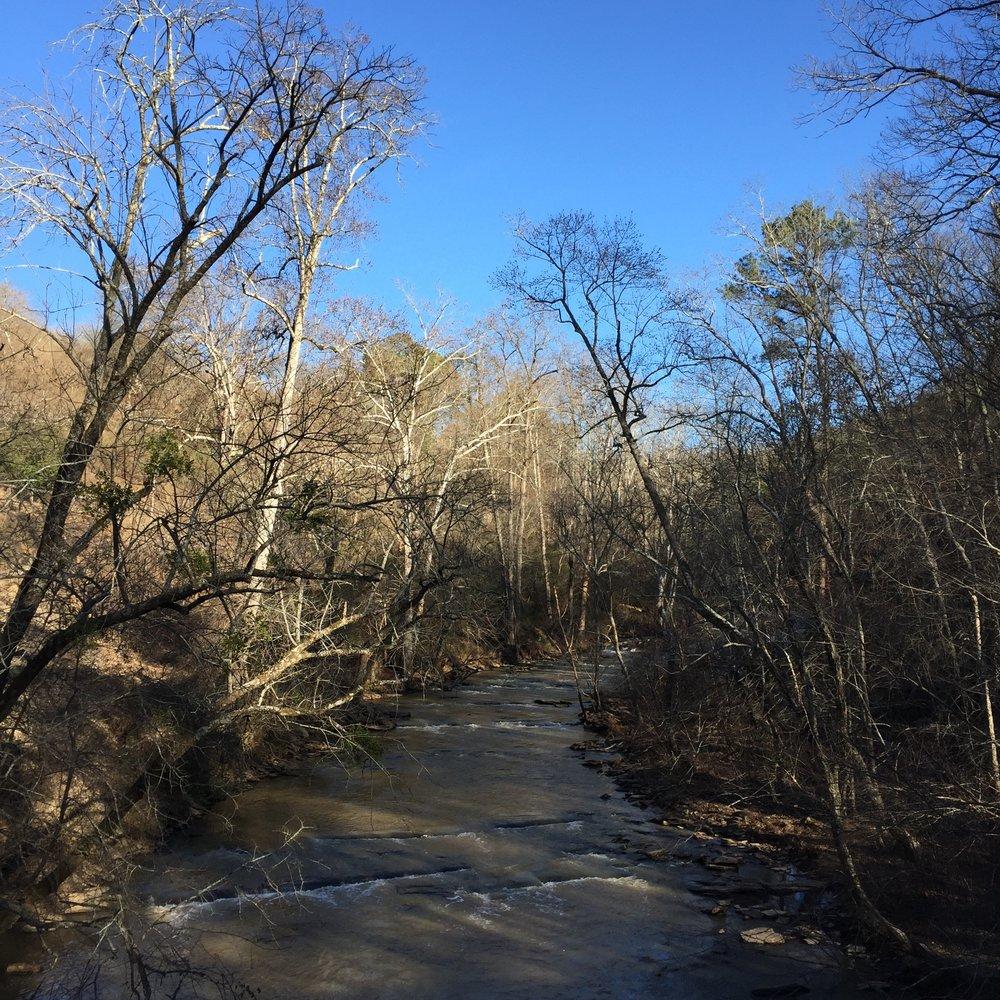 big-creek-in-winter.jpg