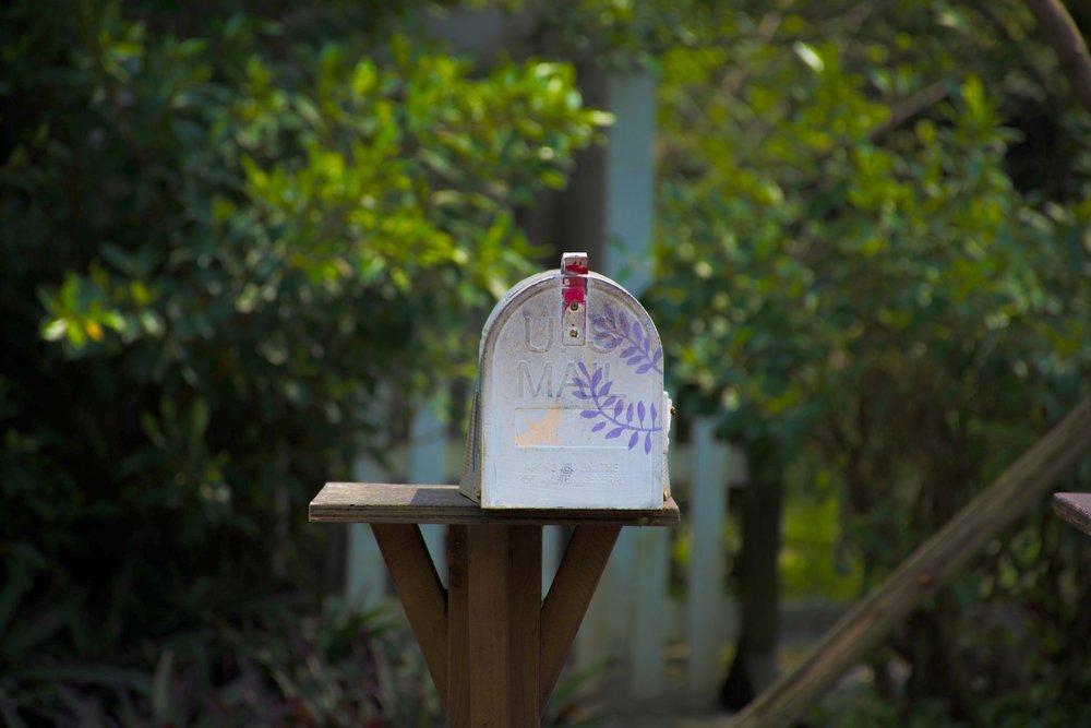 written-by-hand-mailbox.jpg