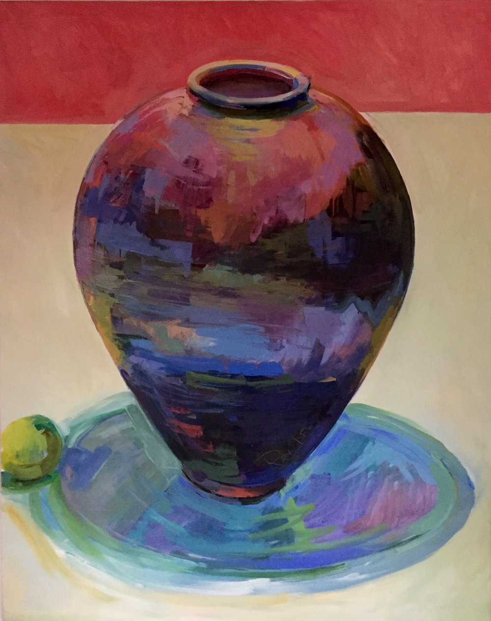 colorful-jar-painting.jpg