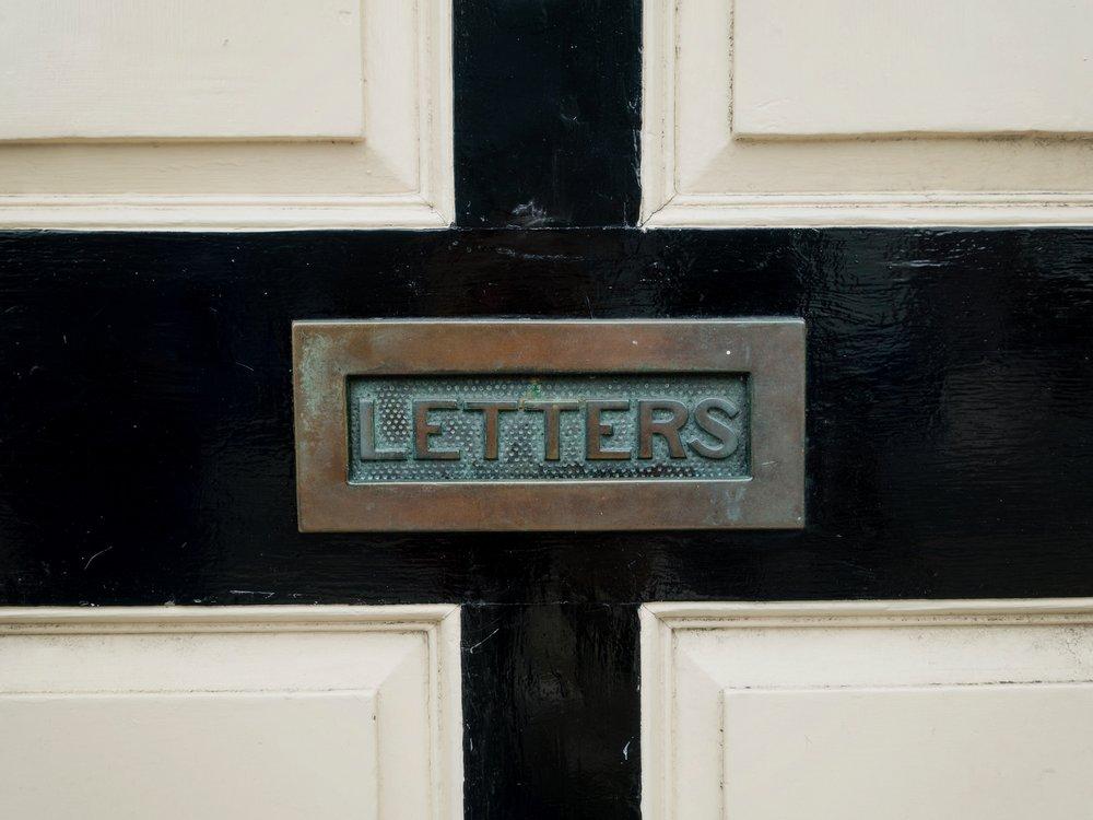 letters-slot.jpg