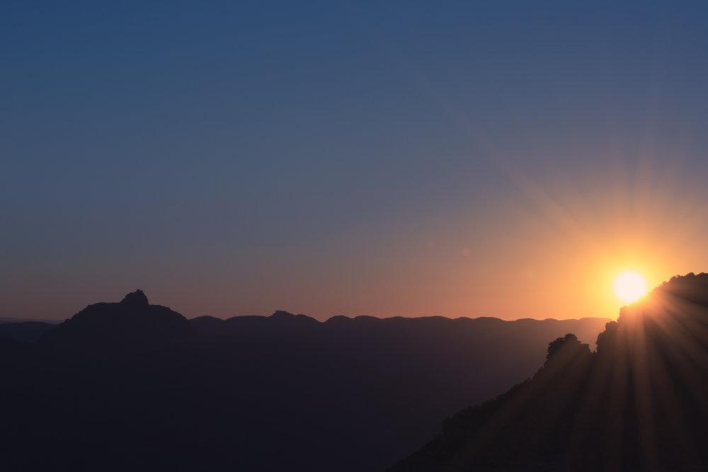 sunrise-over-mountains.jpg