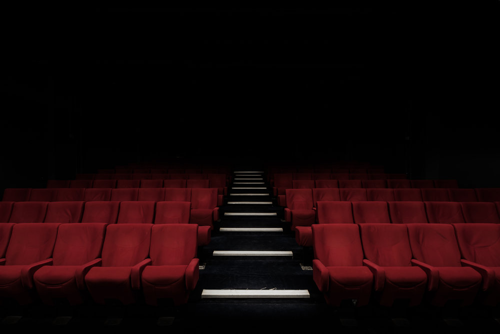 theater-seats.jpg
