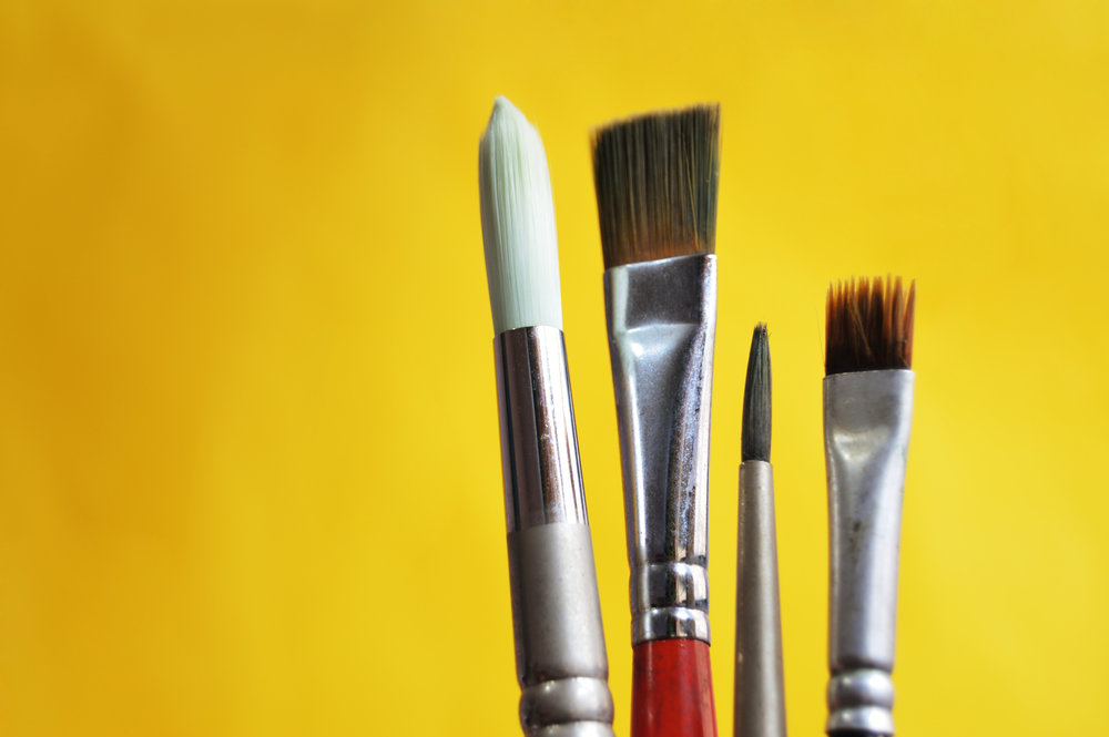 yellow-wall-paint-brushes.jpg
