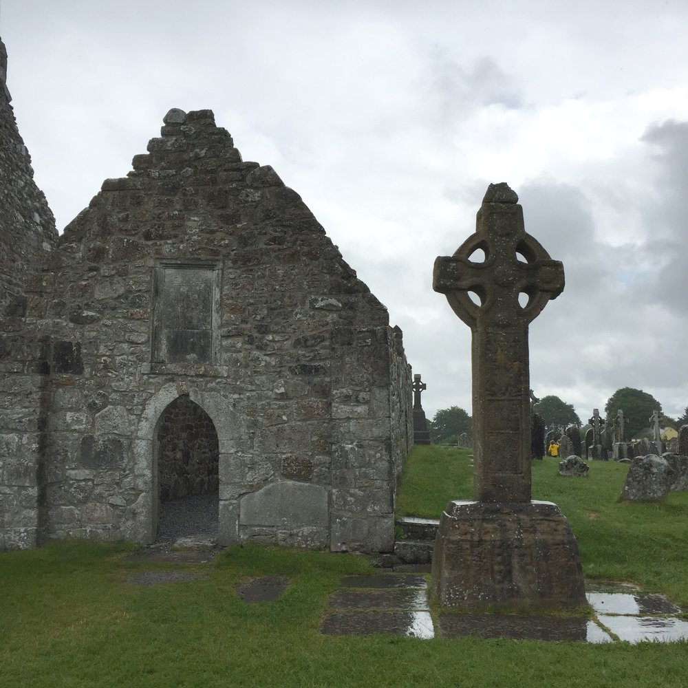 high-cross-ireland.jpg