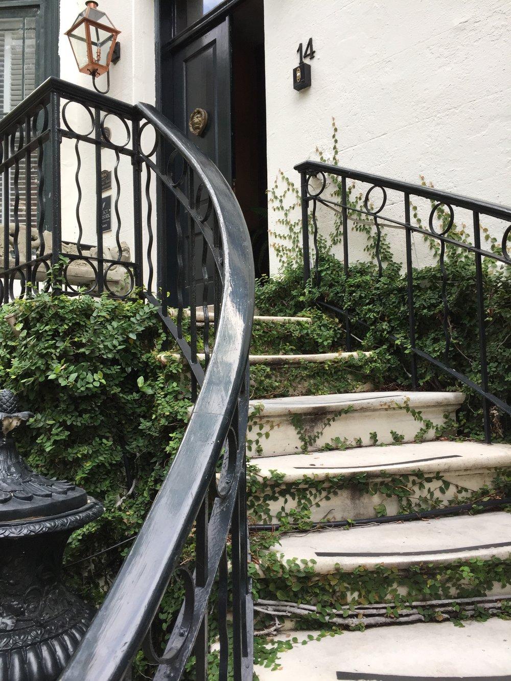 ivy-staircase-savannah.jpg