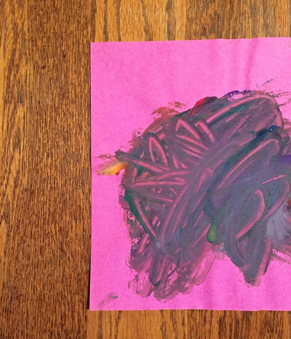 oak-table-pink-painting.jpg