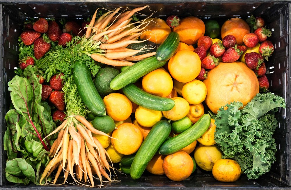 box-of-produce.jpg
