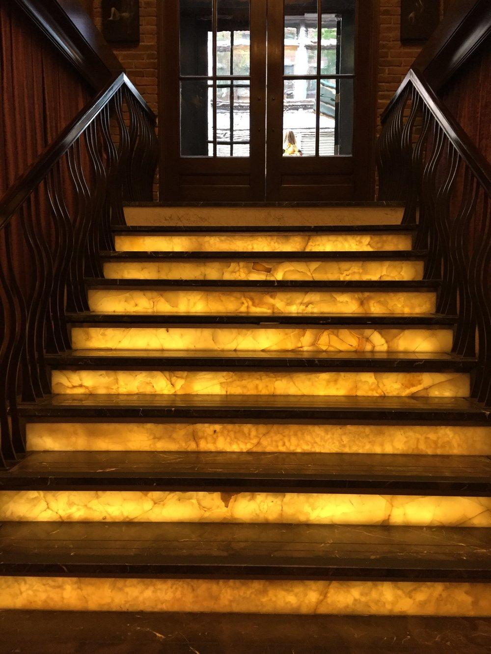 Walker-Hotel-staircase.jpg