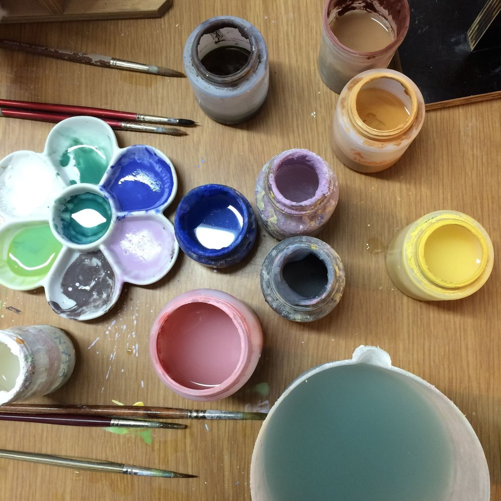 paint-pots-table.jpg