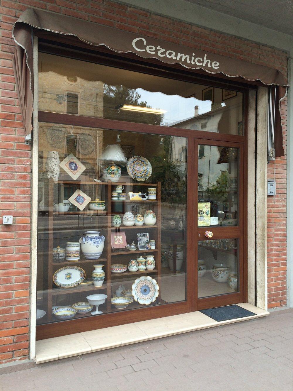 Valentina-Belia-ceramics.jpg