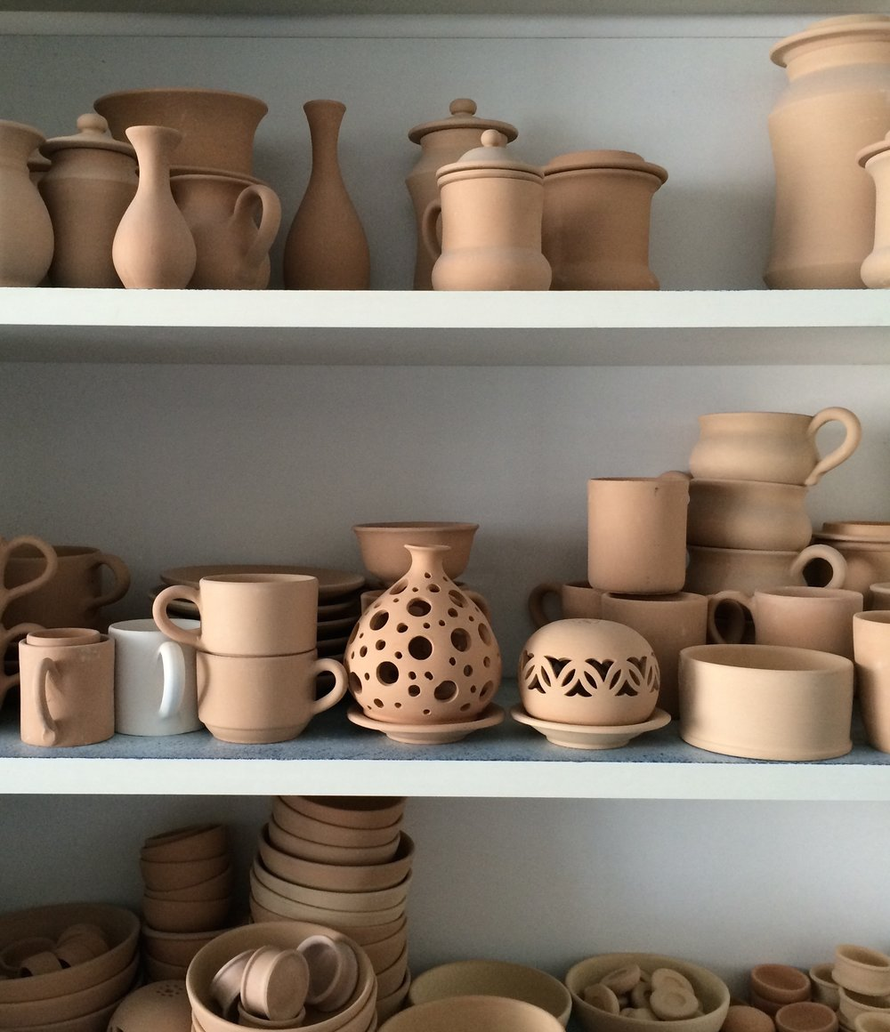 Italian-pottery-unfinished.jpg