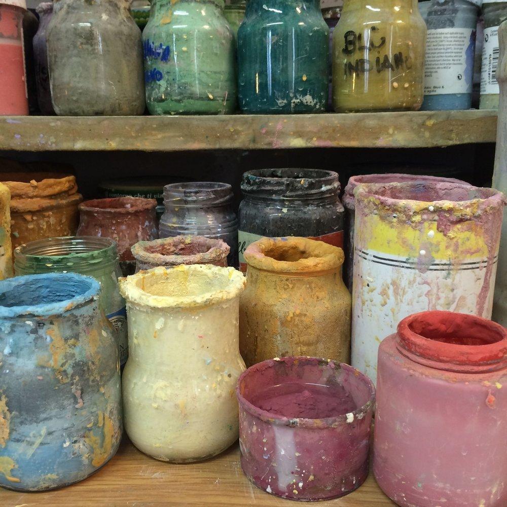 jars-paint.jpg