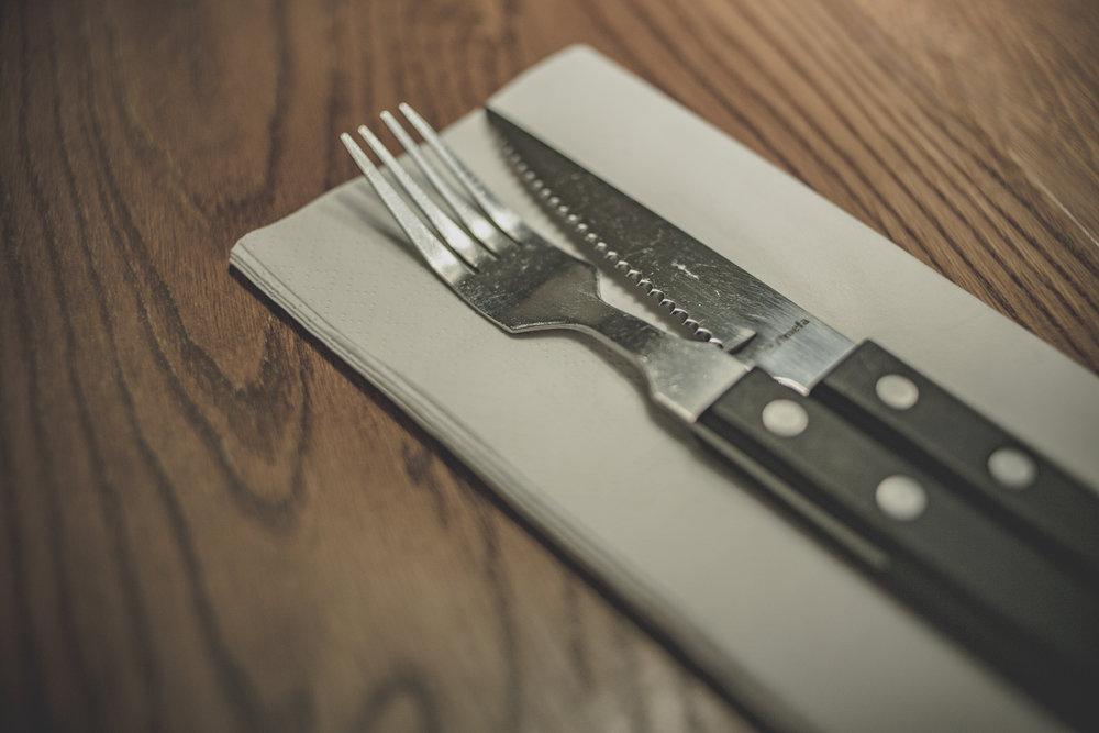 cutlery-on-table.jpg