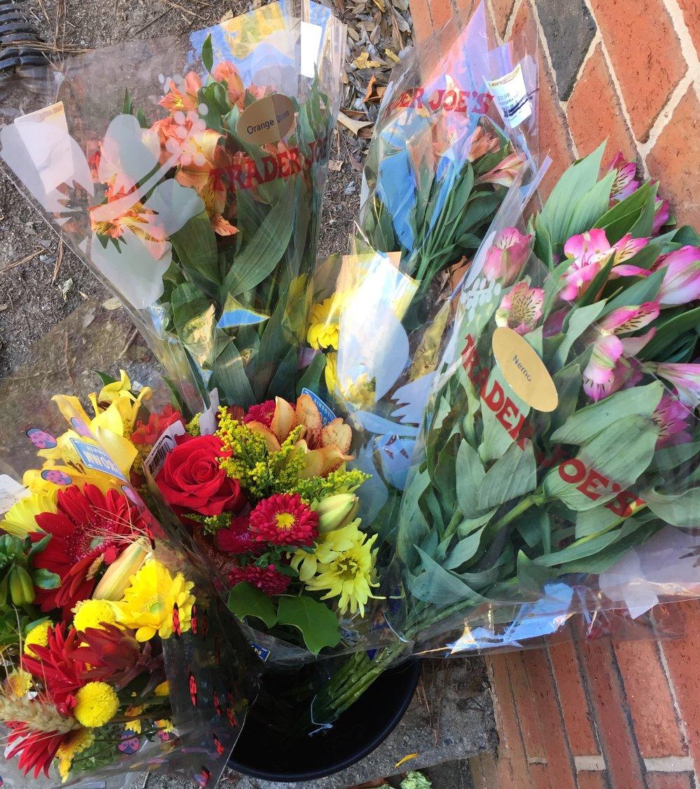 flowers-at-food-pantry.jpg